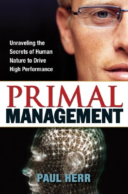 Picture of Primal Management